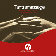 CD-Tantramassage
